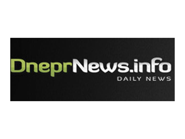 DneprNews.info