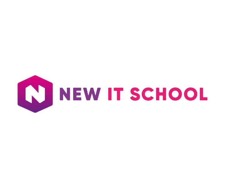 New IT School